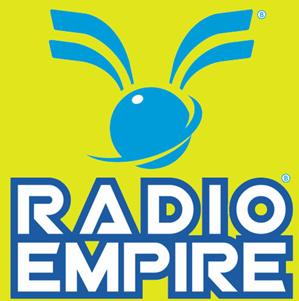 logo-giallo