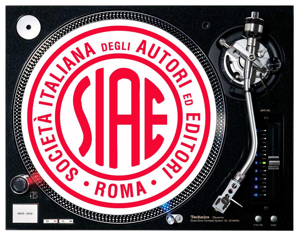Siae-4.jpg