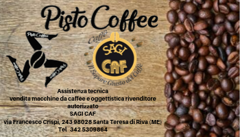 PistoCoffee